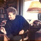 breukelman_1966_stavenga-van_der_waals