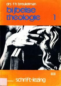 breukelman_bijbelse_theologie_bt11