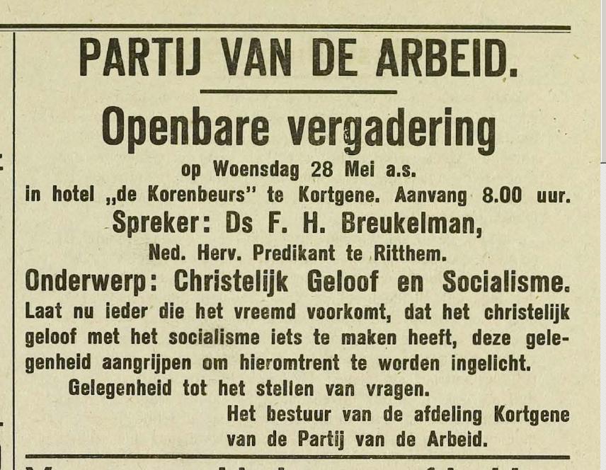 1947_pvda_breukelman