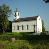 Bernisse-Kerk-Simonshaven