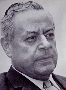 M.A. Beek