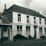 pastorie_ritthem_wim_de_meij
